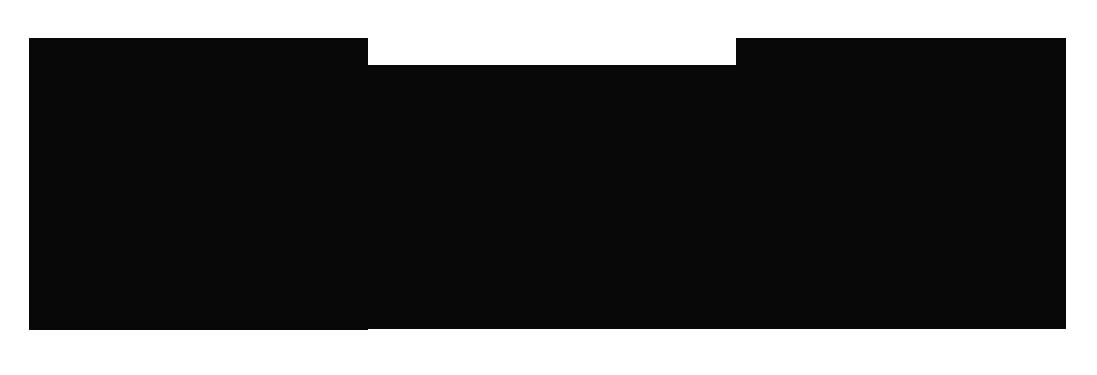 TrueQuestRealEstate