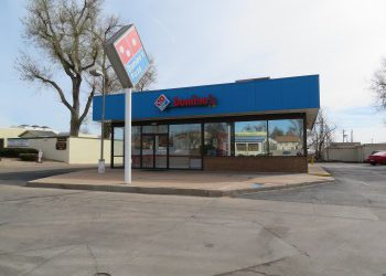 2412 8th Avenue, Greeley