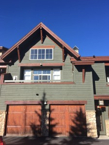 981 Lakepoint Drive, Frisco